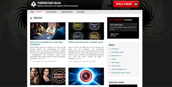 pokerstars-blog